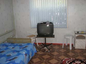 Телевизор со спутниковым телевидением